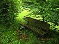 36304 Alsfeld, Germany - panoramio (4).jpg