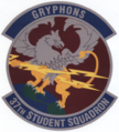 37th Student Squadron.png
