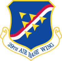 39th Air Base Wing.png