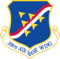 39th Air Base Wing