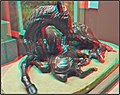 3D DSC 9647--Anaglyph Photo 3D (47742977171).jpg
