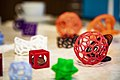 3D Printing and Mathematics models.jpg