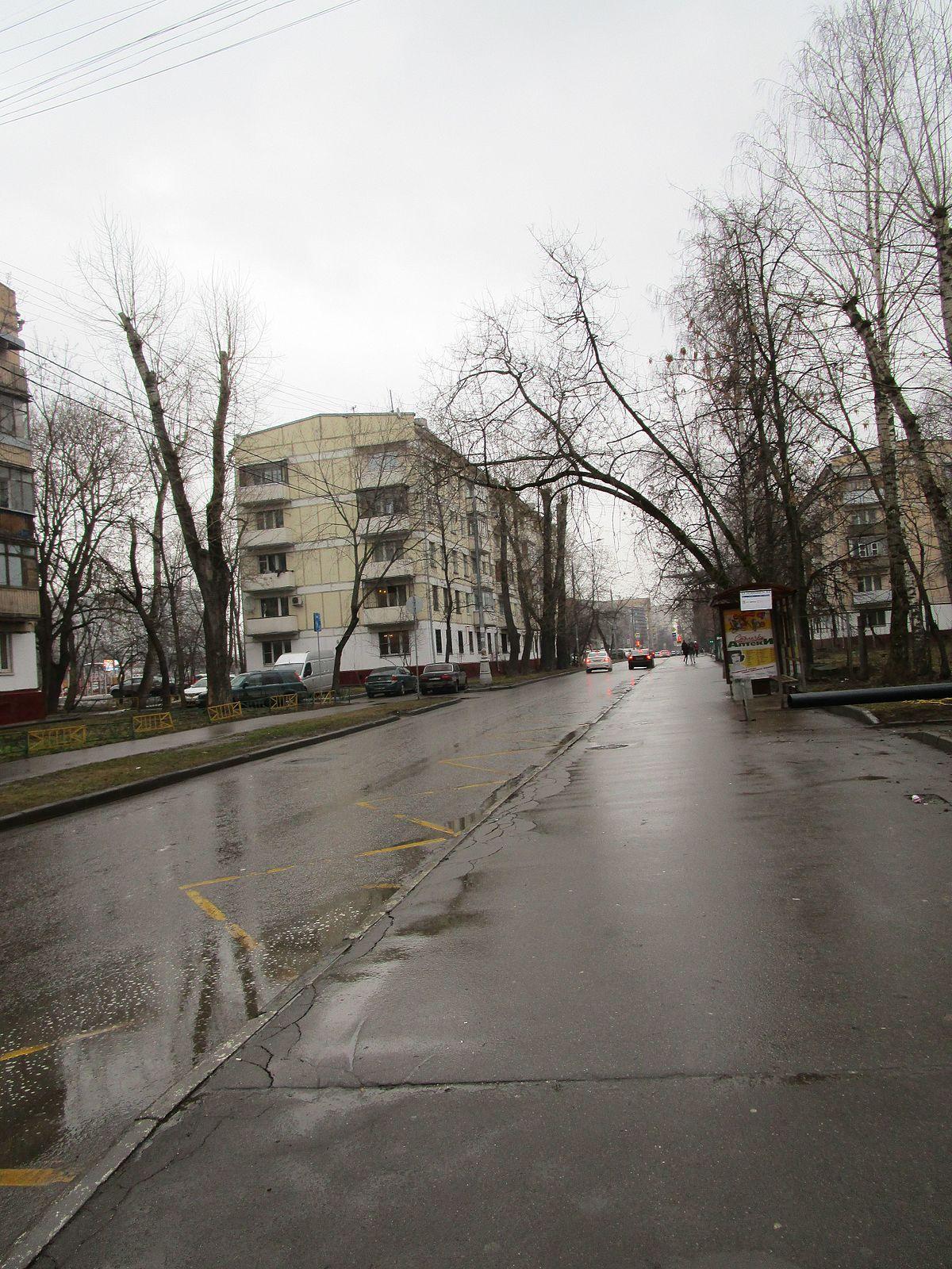 Справку из банка Стрелецкий 1-й проезд трудовой договор для фмс в москве Шепелюгинская улица