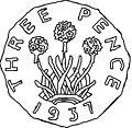 3pence 1937-1952.jpg