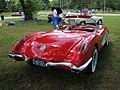 3rd Annual Elvis Presley Car Show Memphis TN 045.jpg