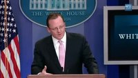 File:4-14-10- White House Press Briefing.webm
