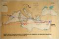 4-Pisana-Mercator.png