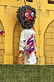 4.9.15 Pisek Puppet and Beer Festivals 061 (21151625485).jpg