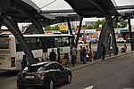 4050 PKS NOVA at Bialystok bus station May 2019.jpg
