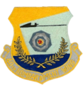 40th Bombardment Wing - SAC - Patch.png