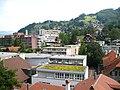4141 - Thun - Schlossberg.JPG