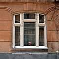 41 Sheptytskyh Street, Lviv (04).jpg