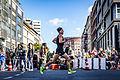 42. Berlin Marathon km35 (22050805226).jpg