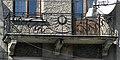 42 Rustaveli Street, Lviv (02).jpg