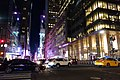 42nd St 6th Av td 61.jpg