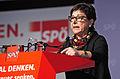 43. Bundesparteitag der SPÖ (15285351773).jpg