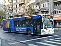 4305(2018.10.31)-331- Mercedes-Benz O530 OM906 Citaro (45650679431).jpg