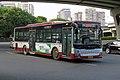 4316079 at Hangtianqiao (20180710172806).jpg