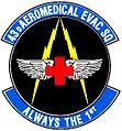 43d Aeromedical Evacuation Squadron.jpg