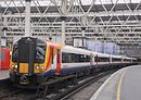 444017 London Waterloo.jpg