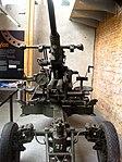 44 mm Bofors at Fort Nelson Flickr 8617125744.jpg