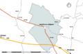 45-Barville-en-Gatinais-Routes.png