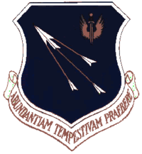 4505th Air Refueling Wing.png