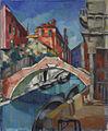 450MAGI,1922-23.jpg