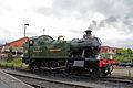 4566 Severn Valley Railway.jpg