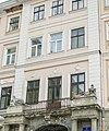 46-101-1669.житловий будинок. Театральна, 10.jpg
