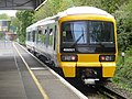 466001 fails at Bromley North (17430335042).jpg