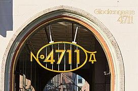 4711-Logo am Haus in der Glockengasse 2011-3117.jpg