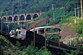 47 2 1838 01 - Kehrtunnel am Gotthard, Biaschina.jpg