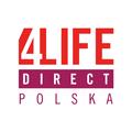 4Life Direct Polska.png