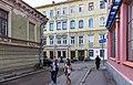 4Y1A2899 Vyborg, Russia (36732149405).jpg