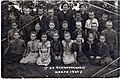 4 клас Немирецької школи 1960р.jpg