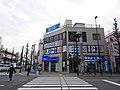 4 Chome Koyasumachi, Hachiōji-shi, Tōkyō-to 192-0904, Japan - panoramio (27).jpg