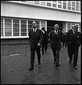 4 et 5.11.65. Le Prince Philip d'Angleterre visite Sud Aviation avec M. Servanty (1965) - 53Fi5463.jpg