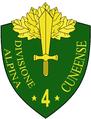 4a Divisione Alpina Cuneense.png
