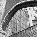 4e travee westkoor detail luchtboog - Dordrecht - 20061134 - RCE.jpg