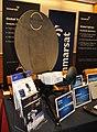 5.14.2014 Satellite Technology Demonstration (14232393424).jpg