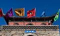 50530-Taishan-Taosim-Mount Tai.jpg