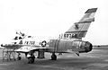 509th Tactical Fighter Squadron - North American F-100D-40-NH Super Sabre - 55-2768.jpg