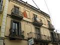 511 Casa Monfort II, c. Jonquera 19.jpg
