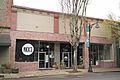 521 NE Third Street (McMinnville, Oregon).jpg