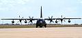 522d Special Operations Squadron - MC-130J Commando II.jpg