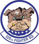 525th Fighter Squadron.png