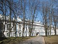 5390. St. Petersburg. Smolny monastery (2).jpg