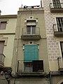 549 Casa al carrer Moreria, núm. 14.jpg