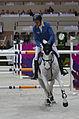 54eme CHI de Genève - 20141213 - Coupe de Genève - Christian Ahlmann et Aragon.jpg